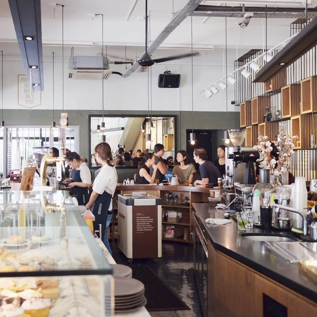 boutique-cafes-singapore-10
