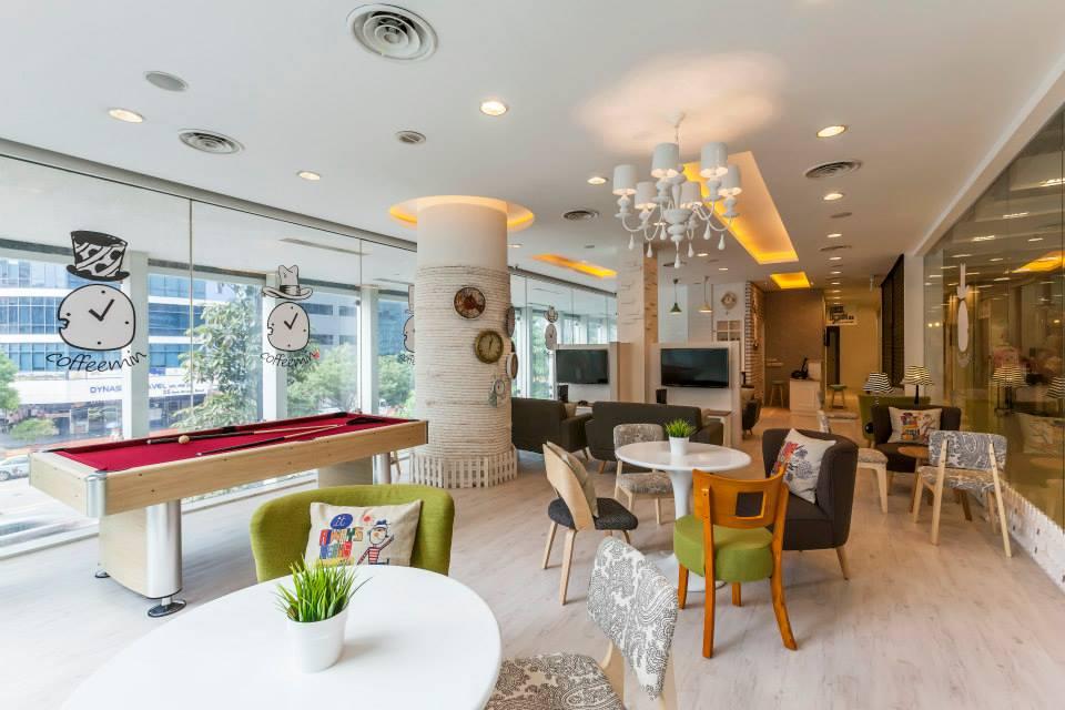 boutique-cafes-singapore-11