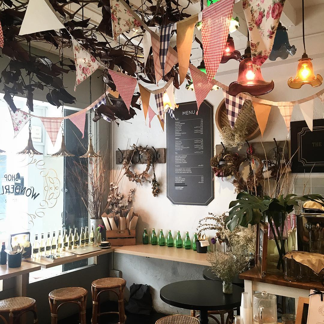 boutique-cafes-singapore-2