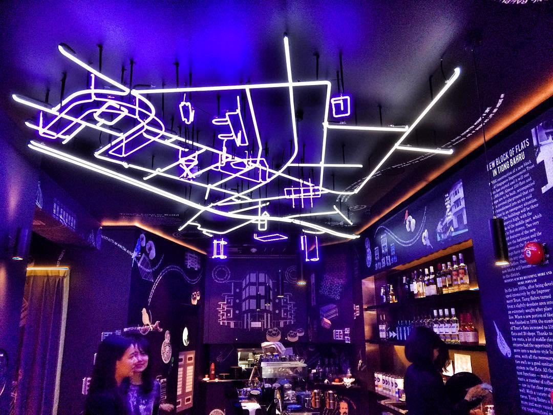 boutique-cafes-singapore-3