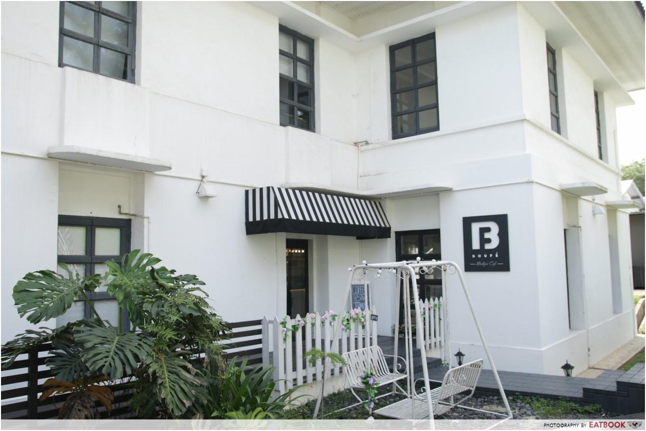 boutique-cafes-singapore-4