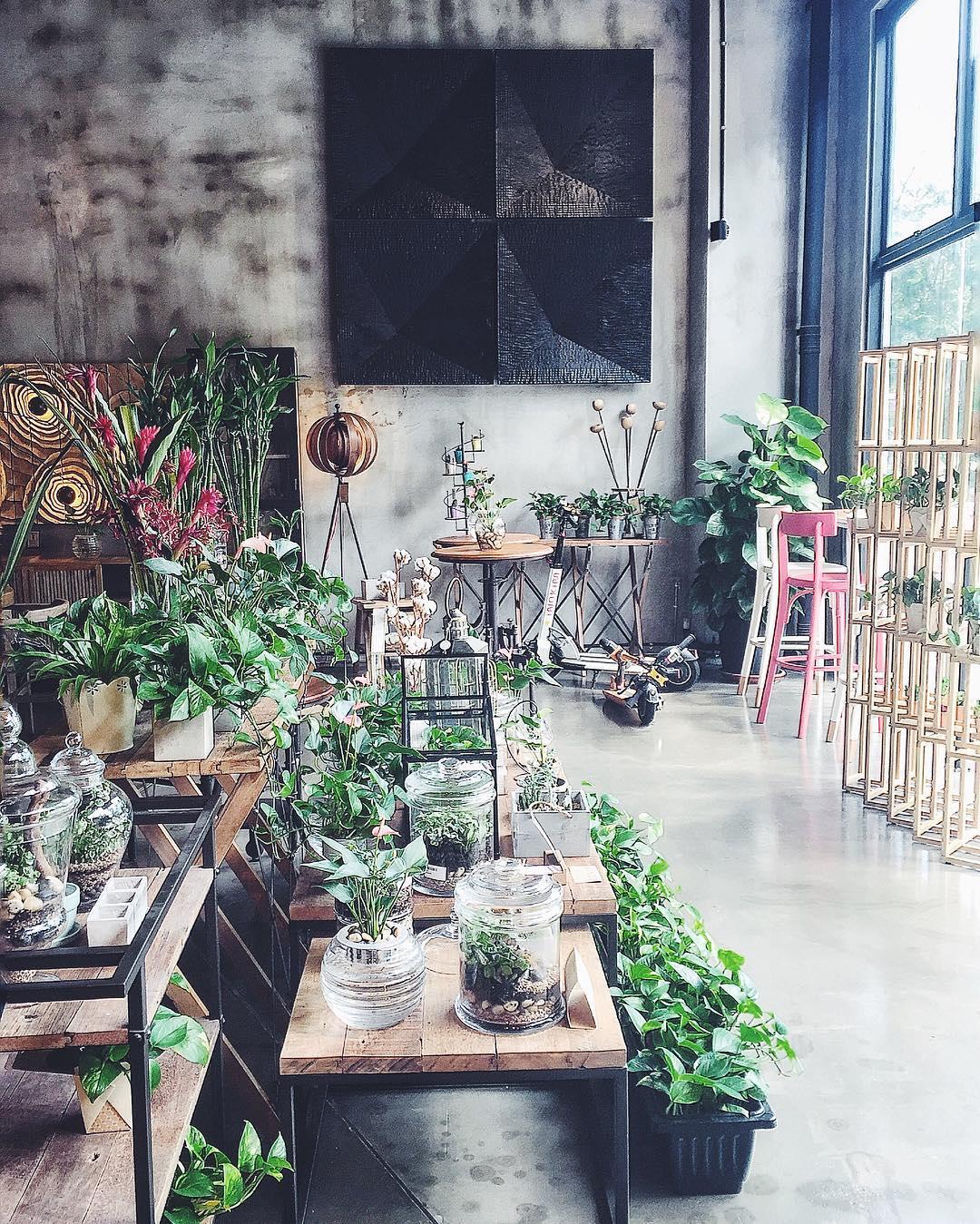 boutique-cafes-singapore-5