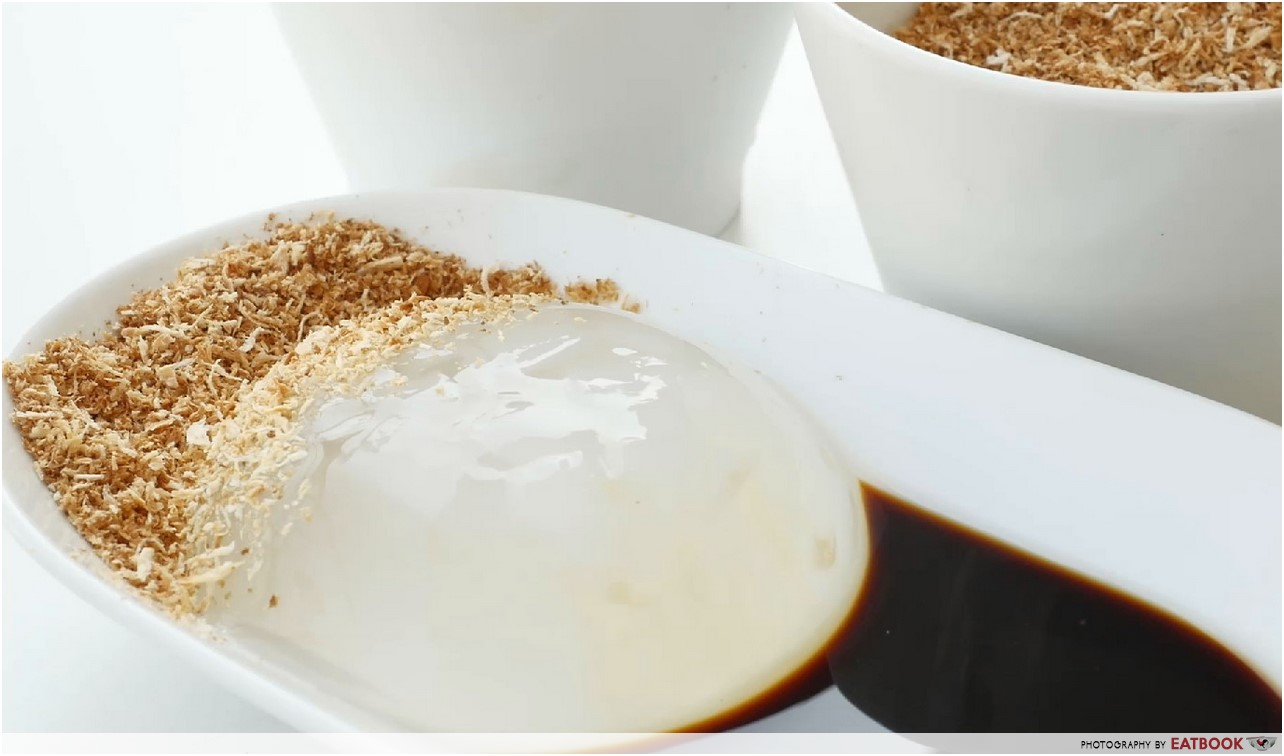 coconut raindrop cake recipe (Copy)