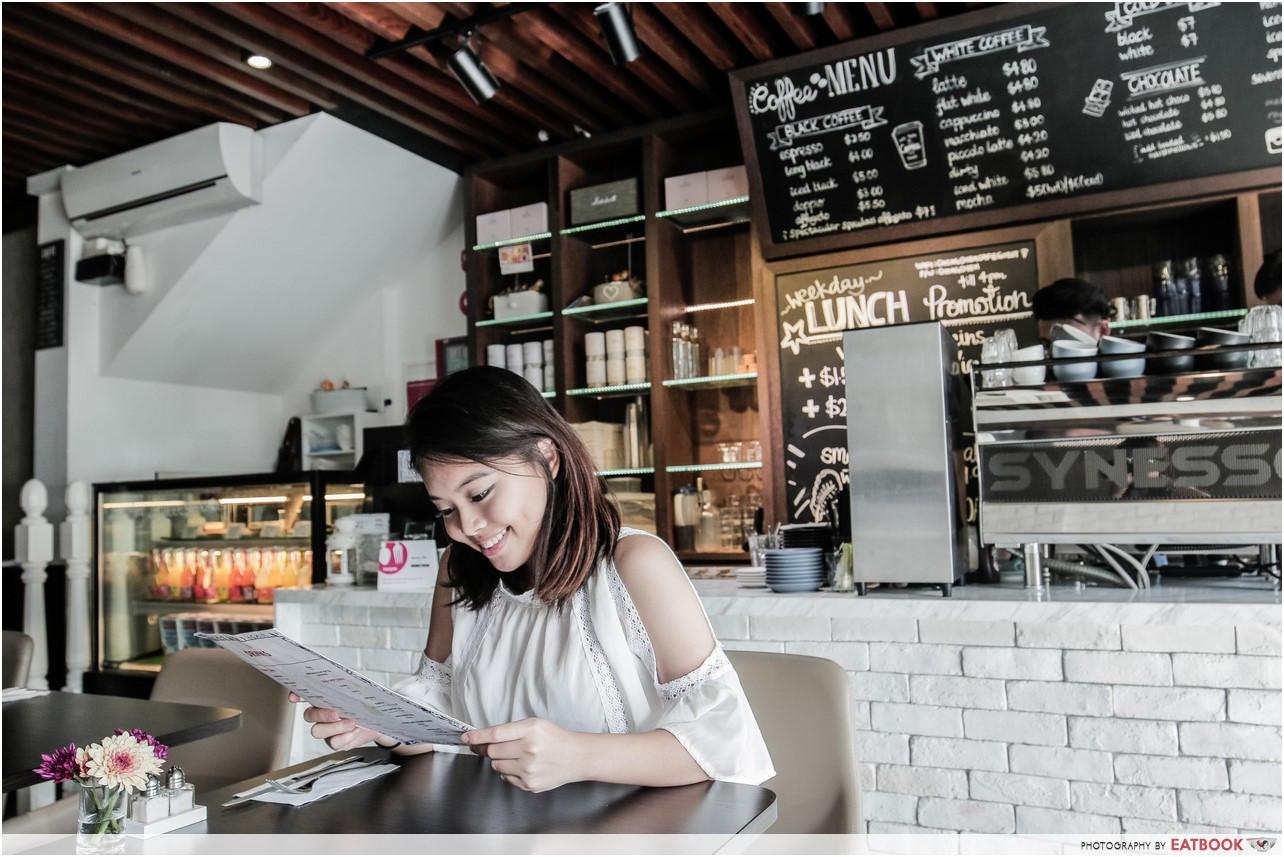 ulu-cafes-singapore-2