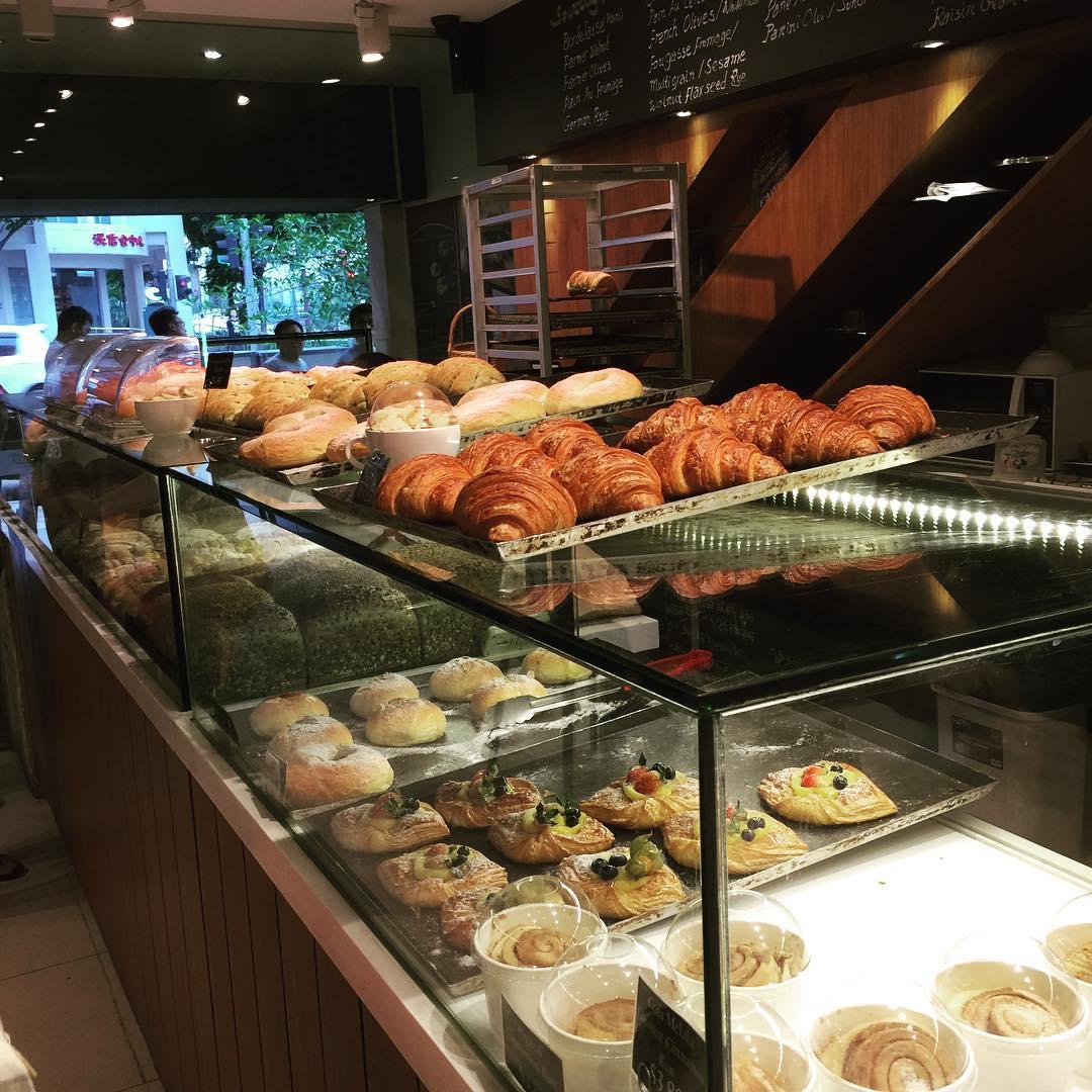 ulu-cafes-singapore-3