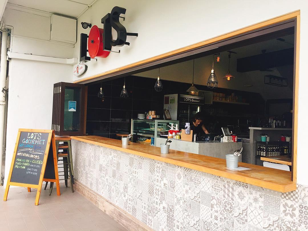 ulu-cafes-singapore-4