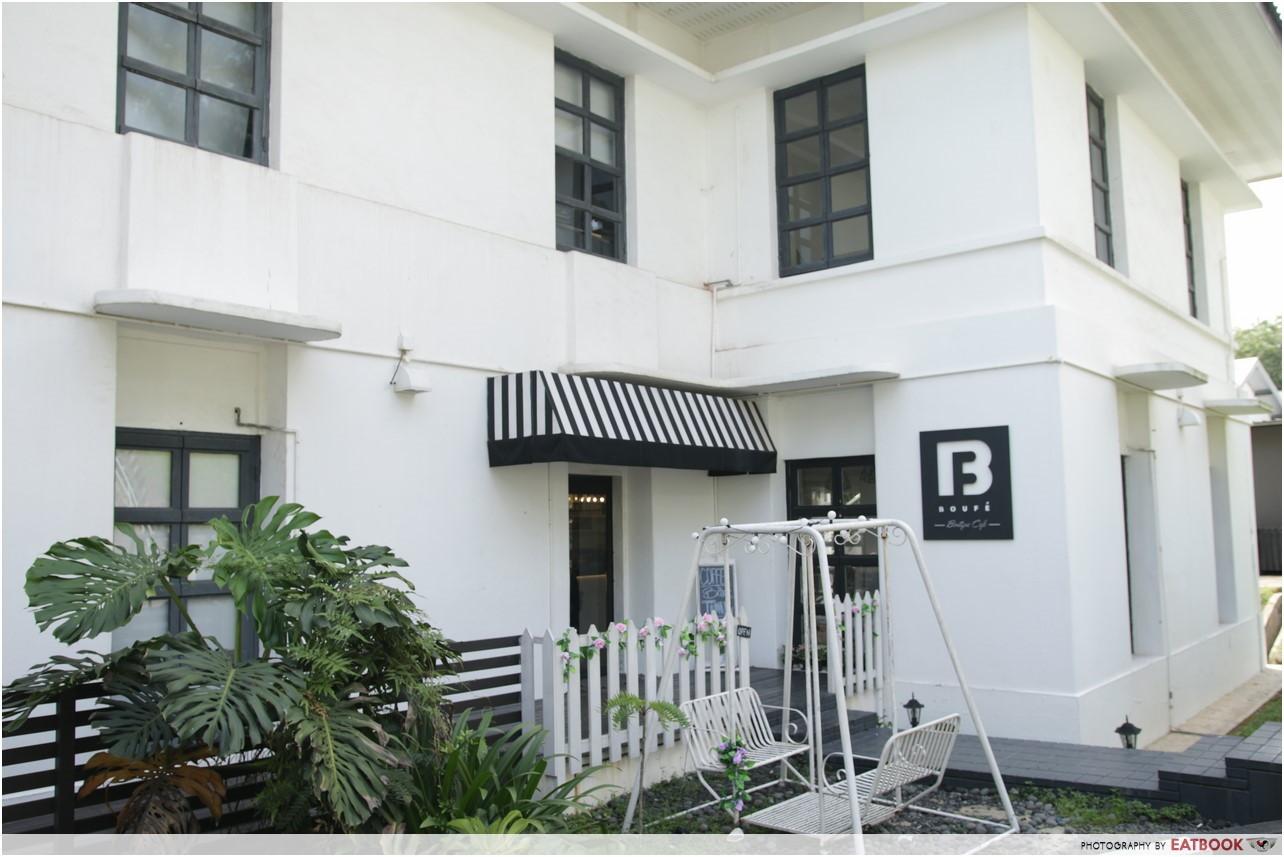 ulu-cafes-singapore-8