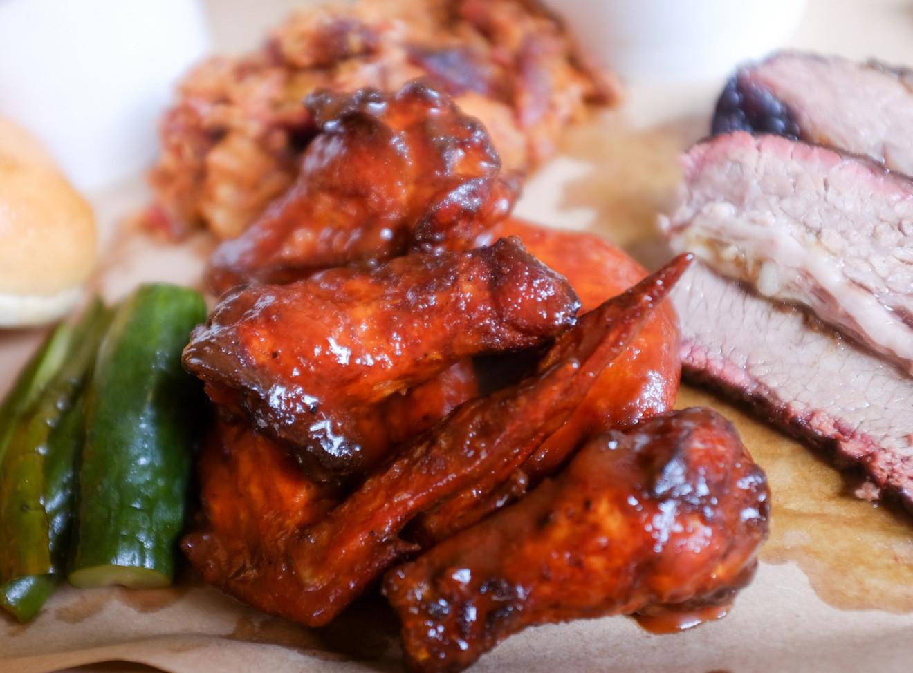 unique crazy chicken wings singapore (1)