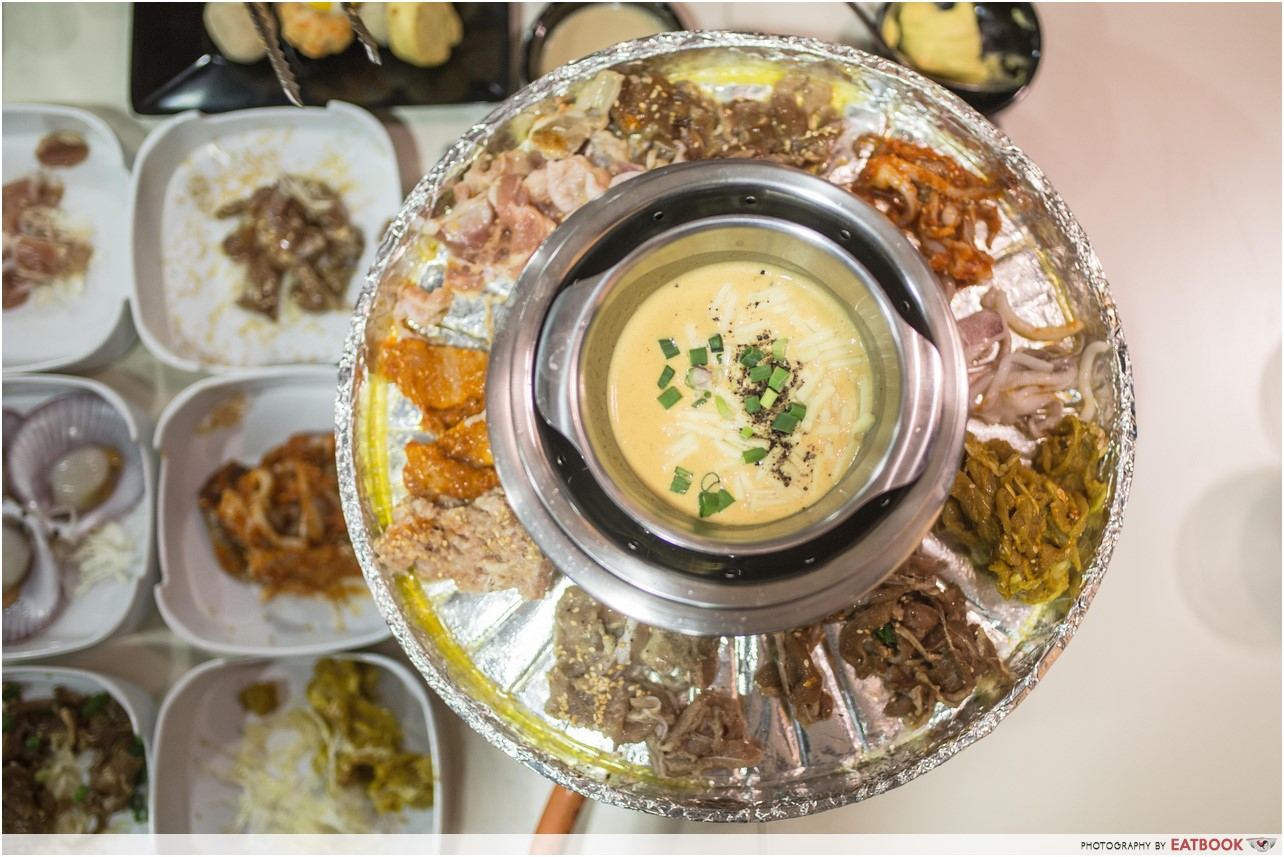 cheese-steamboat-33