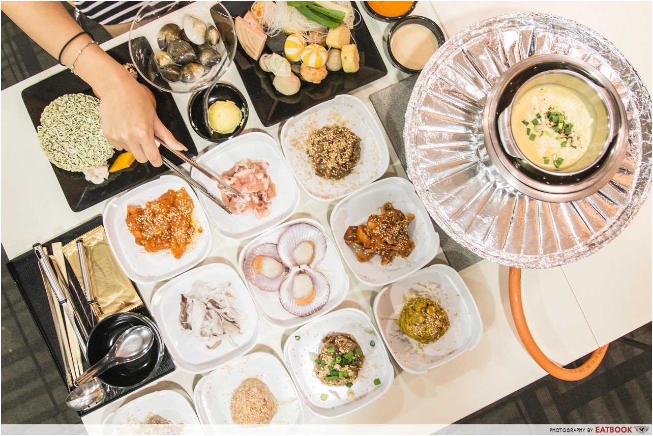 cheese-steamboat-38
