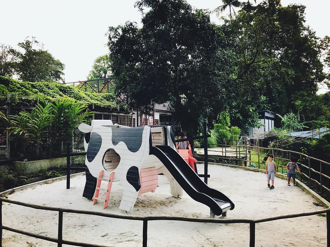 child-entertainment-facilities-restaurants-1