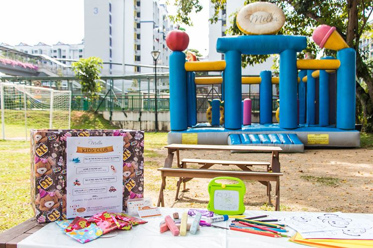 child-entertainment-facilities-restaurants-2