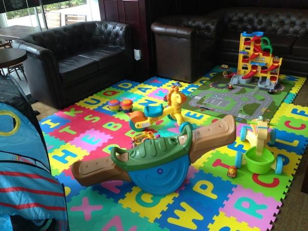 child-entertainment-facilities-restaurants-3