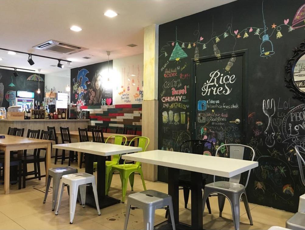 child-entertainment-facilities-restaurants-5
