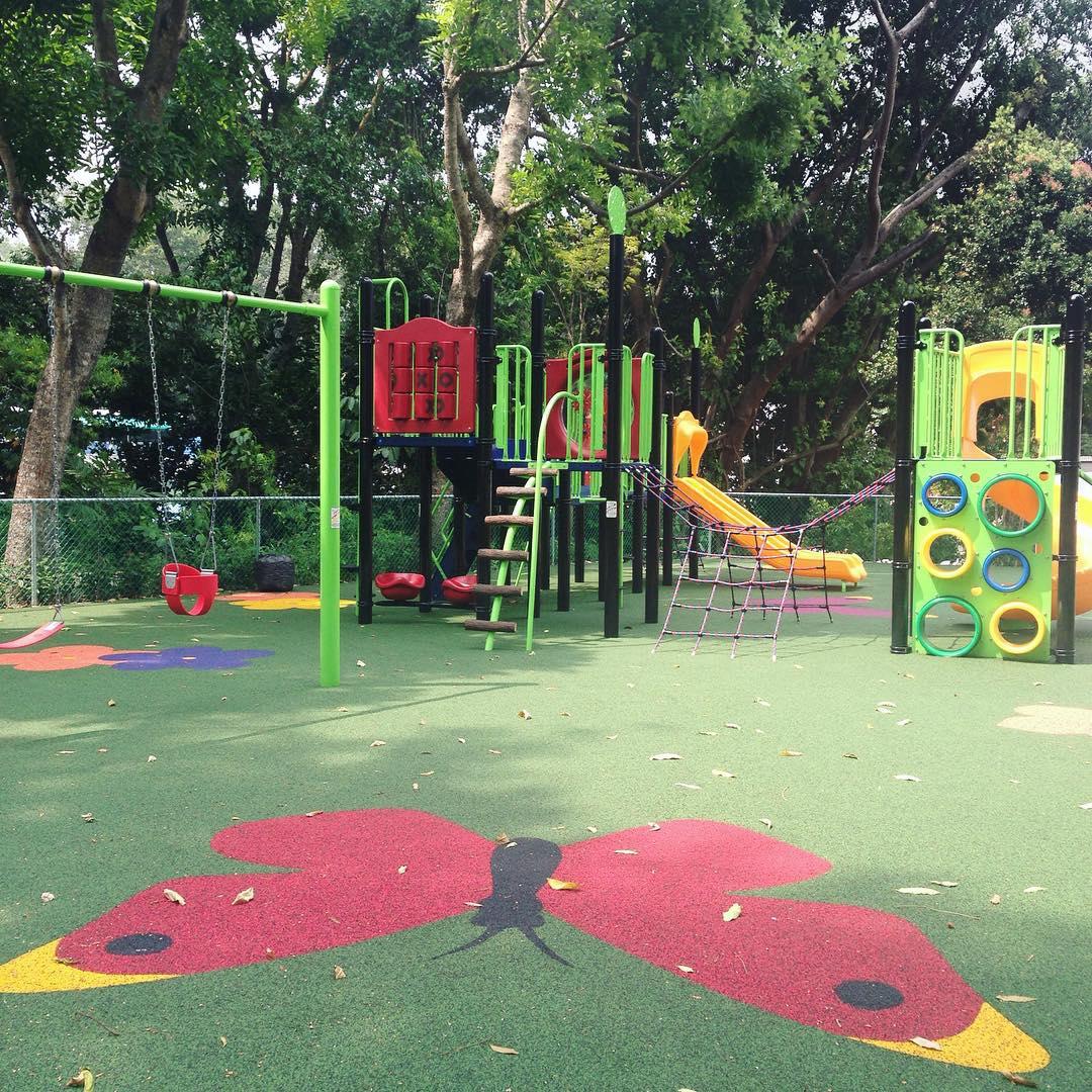 child-entertainment-facilities-restaurants-6
