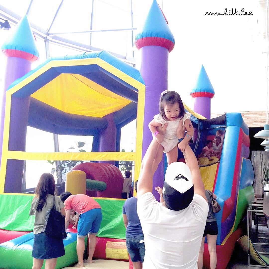 child-entertainment-facilities-restaurants-9