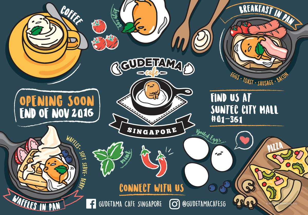 gudetama-cafe-singapore-4
