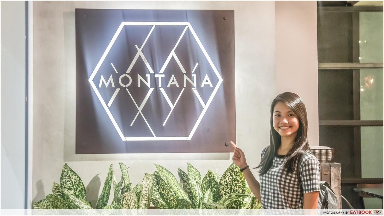 montana-13