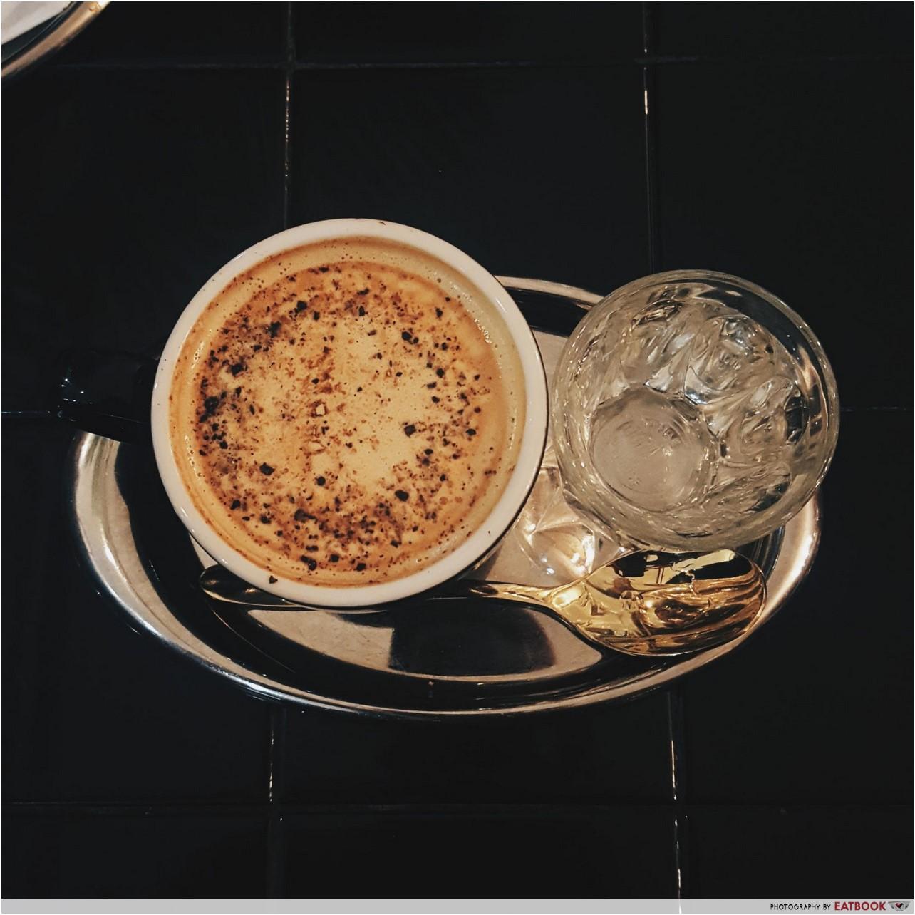 unique-coffee-singapore-1-copy