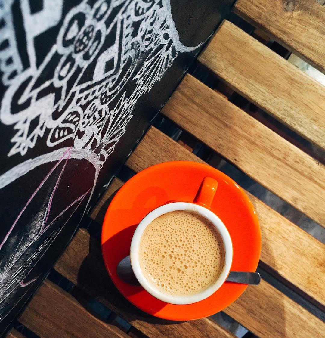 unique-coffee-singapore-4