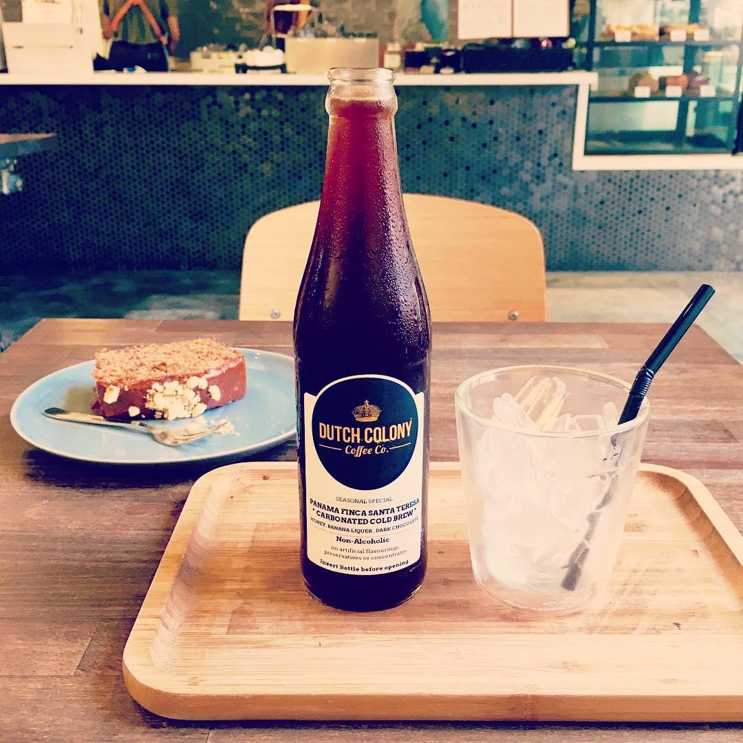 unique-coffee-singapore-8