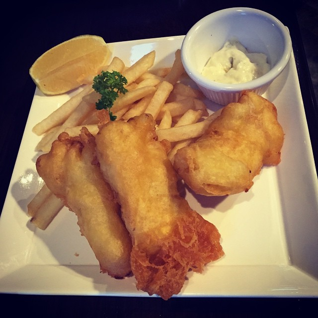 cheap-fish-and-chips-2