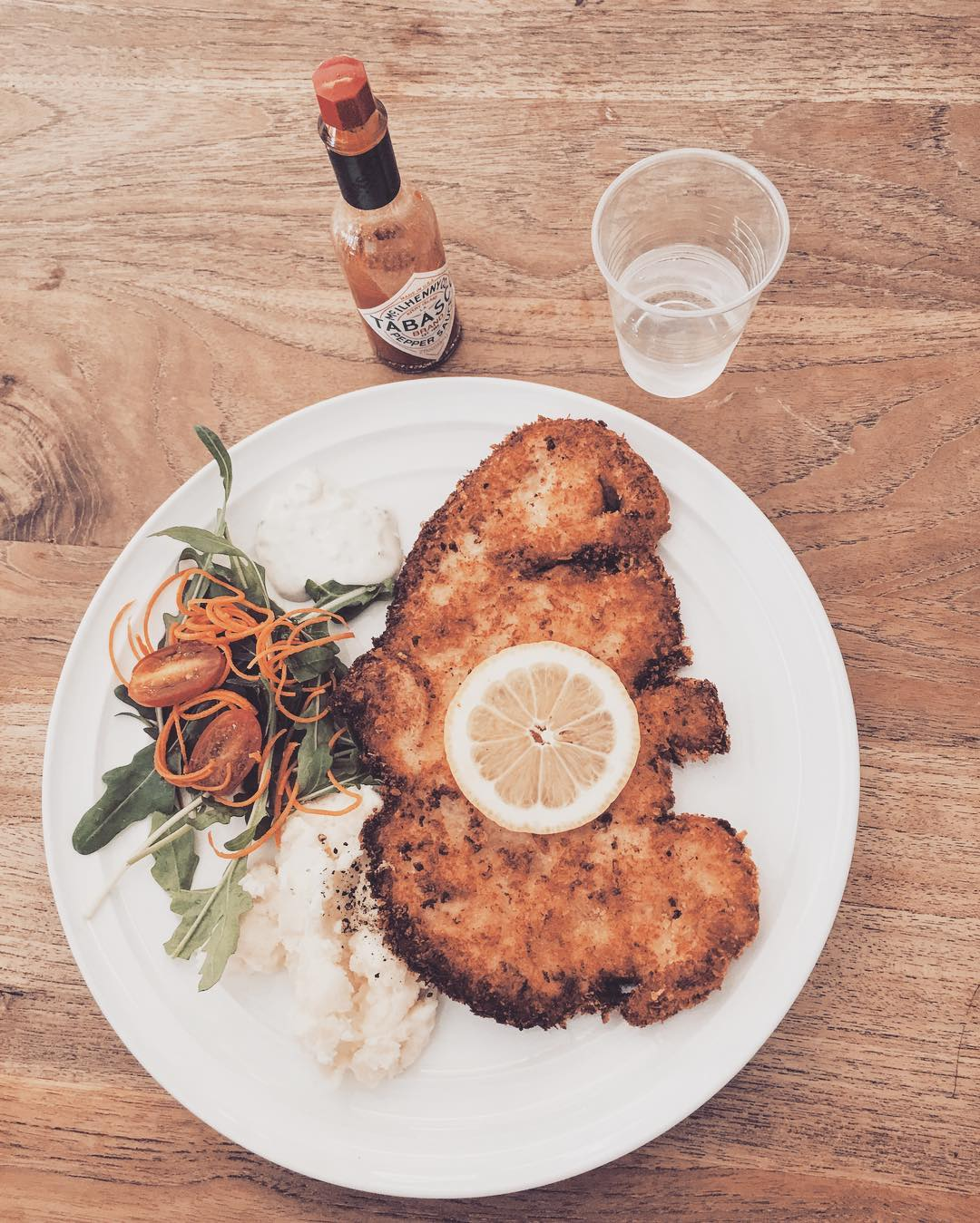 cheap-fish-and-chips-6