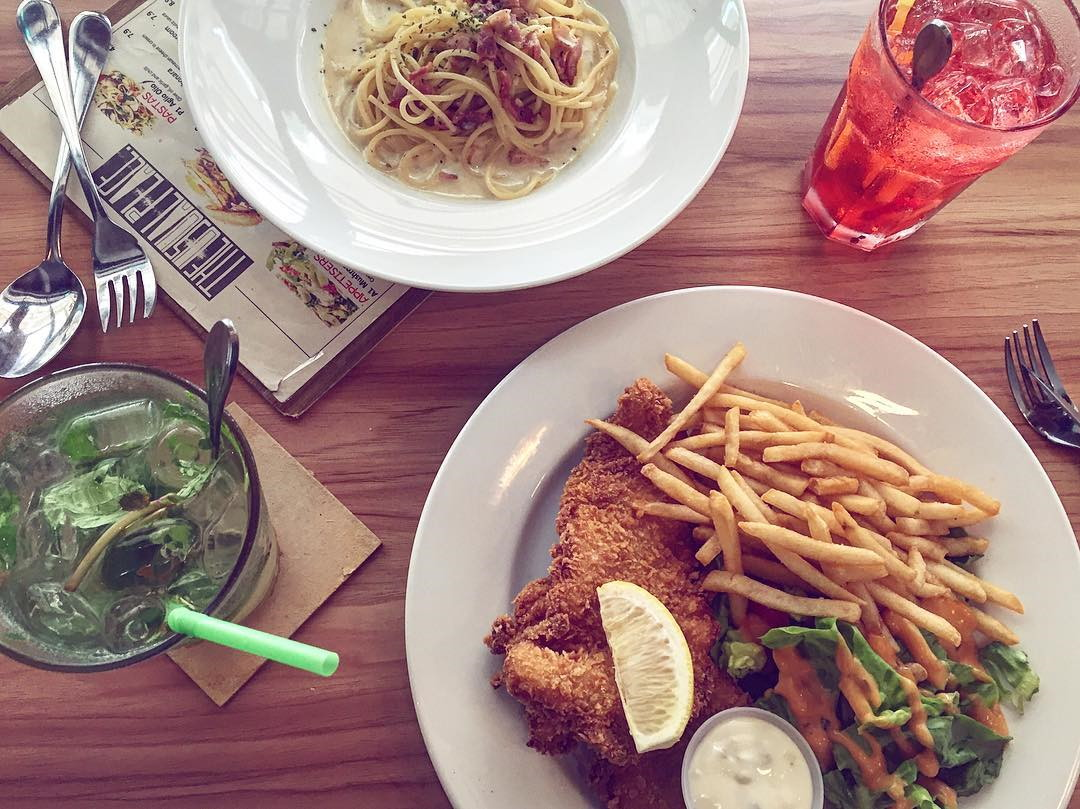 cheap-fish-and-chips-7