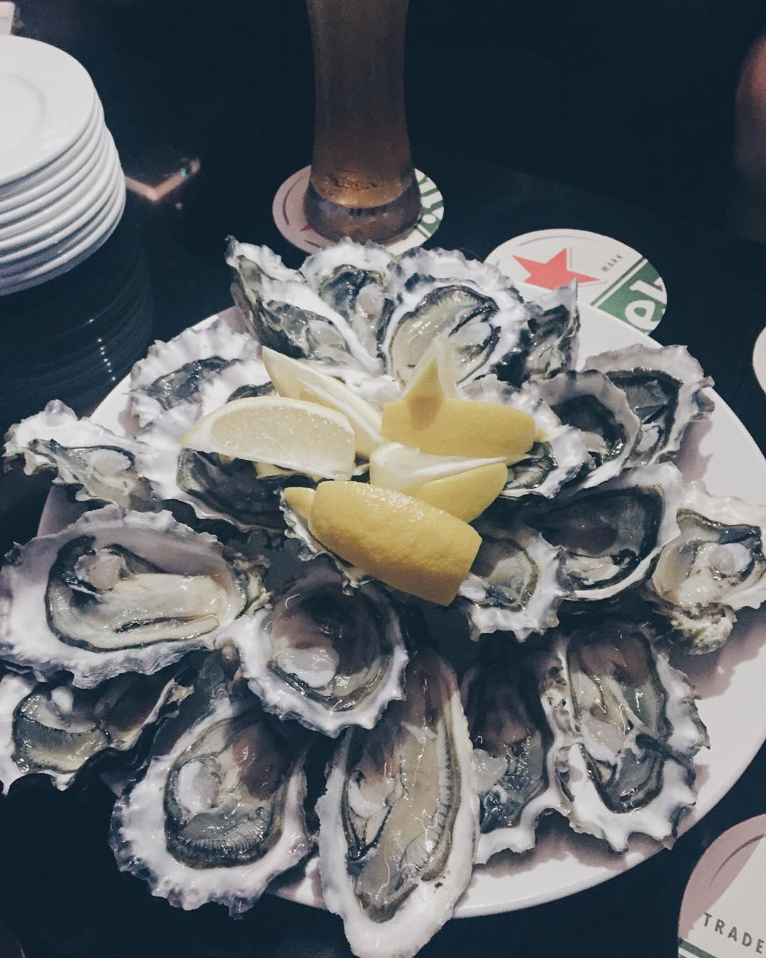 cheap-oysters-singapore-10