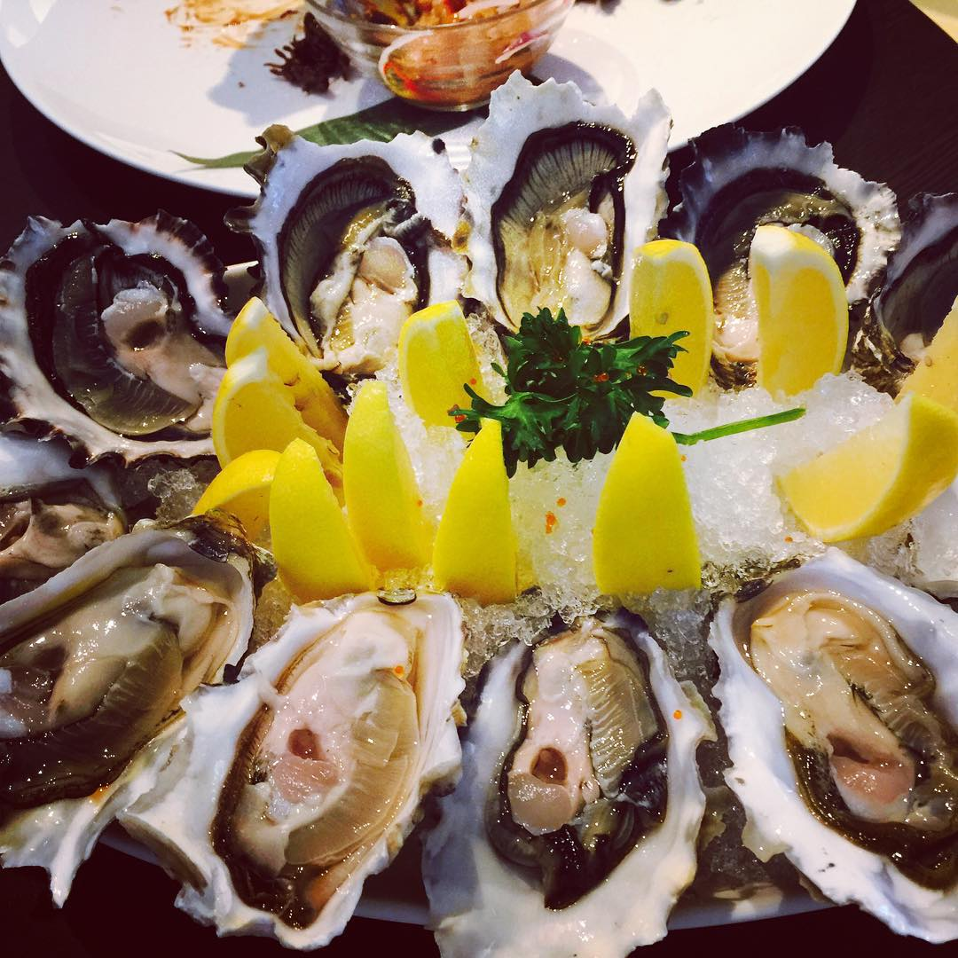 cheap-oysters-singapore-2