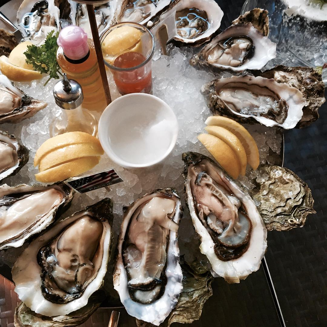 cheap-oysters-singapore-3