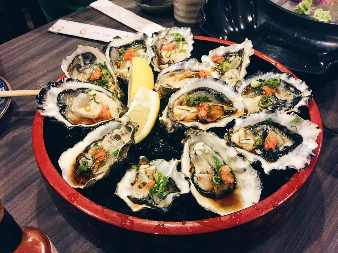 cheap-oysters-singapore-6