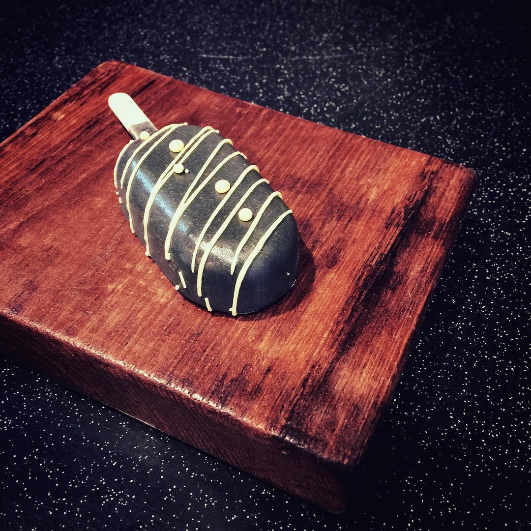 chocolate-desserts-singapore-10