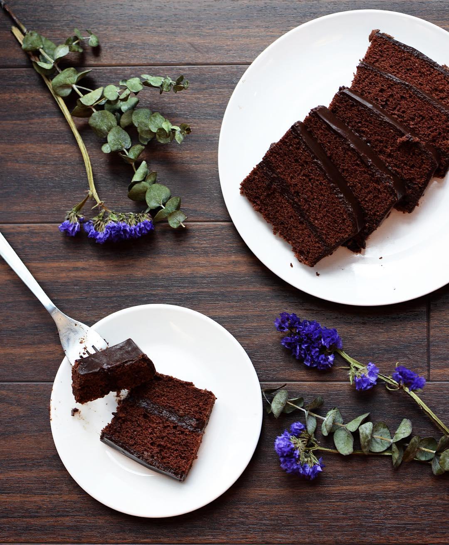 chocolate-desserts-singapore-3