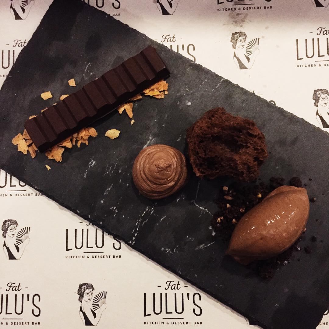 chocolate-desserts-singapore-9