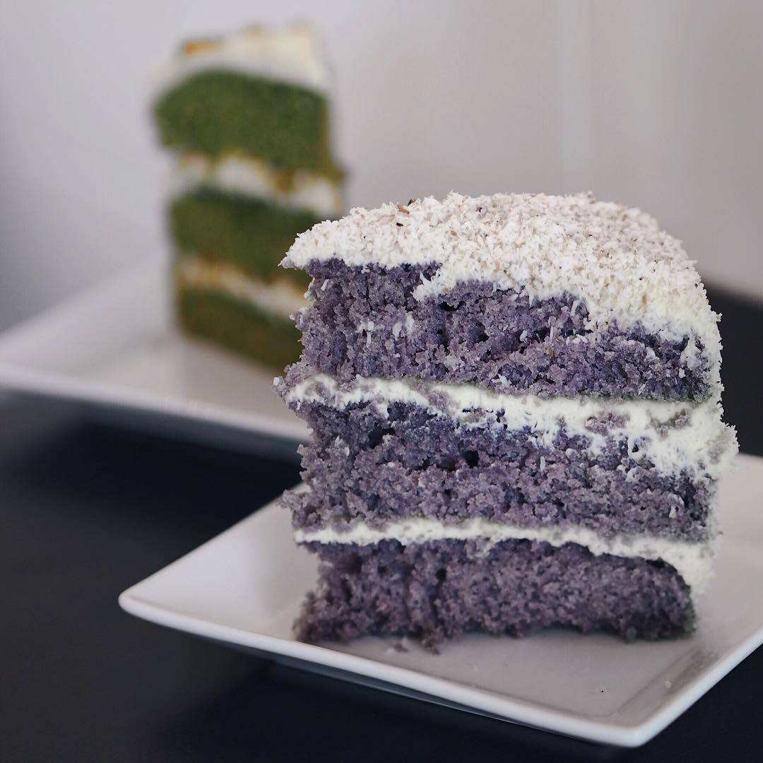 10 Crazy Cake Combinations That Sound Weird But Taste Good Eatbook
