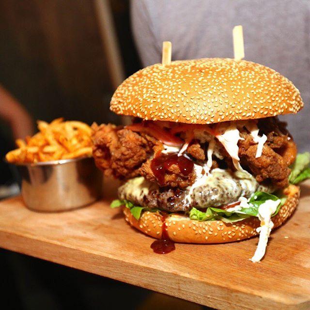 crazy-creative-burgers-singapore-3