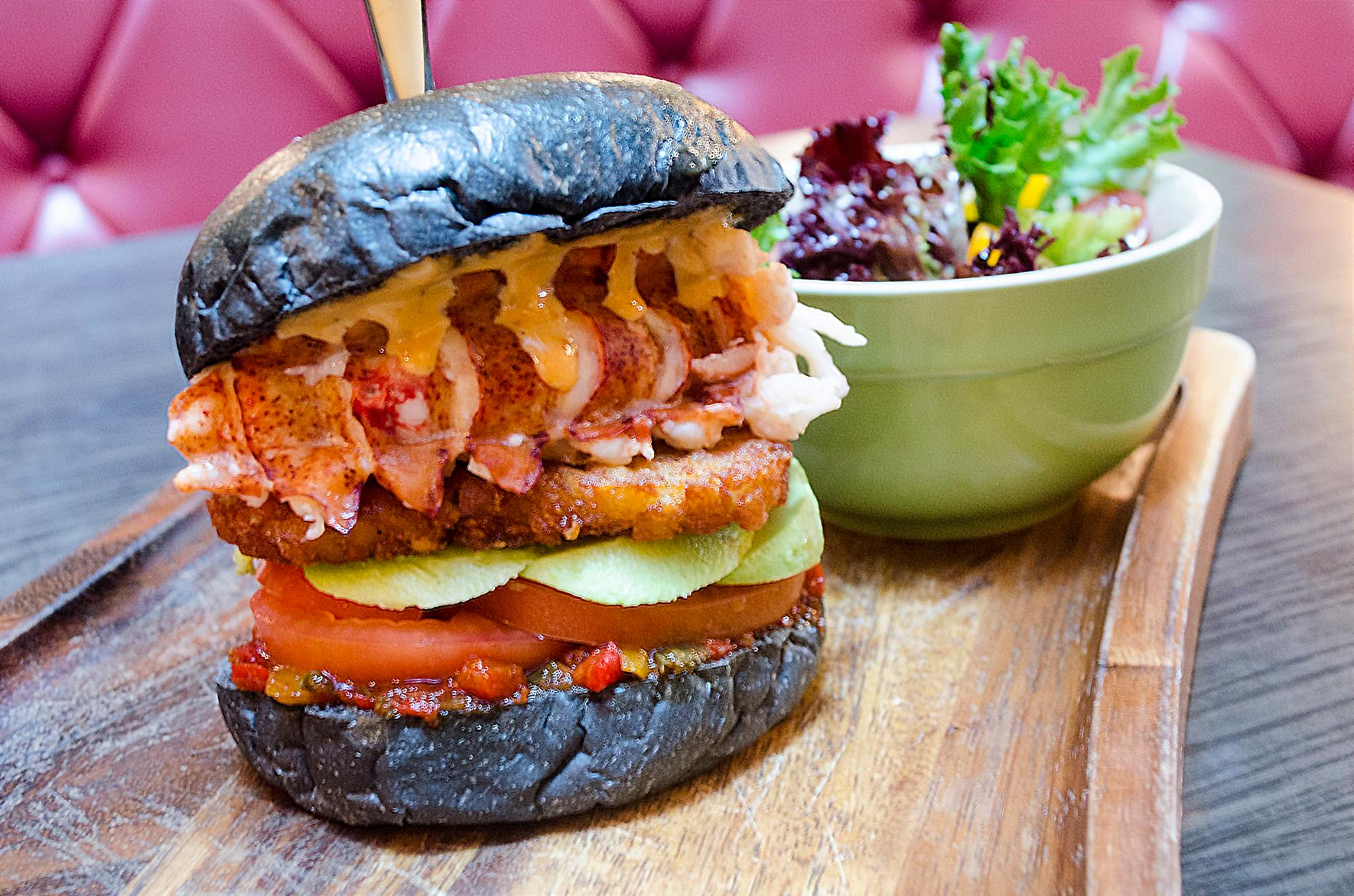 crazy-creative-burgers-singapore-4