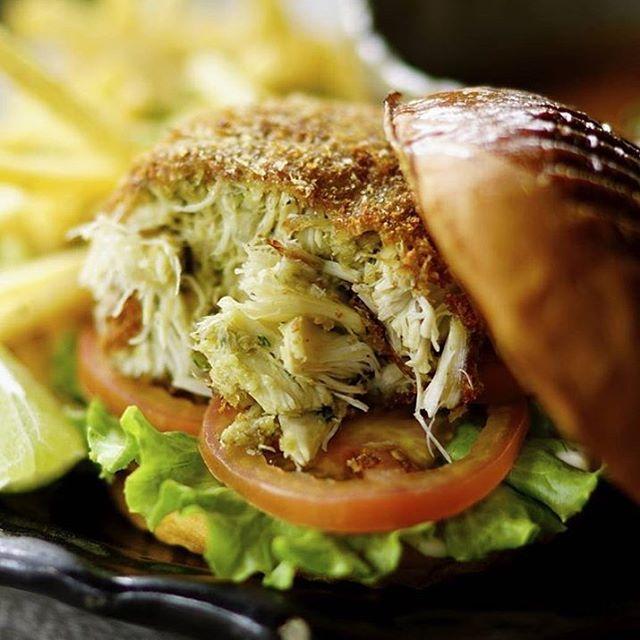 crazy-creative-burgers-singapore-7