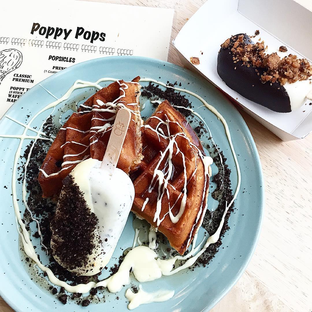 ice-cream-desserts-1