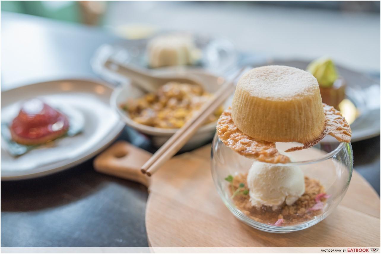 ice-cream-desserts-9