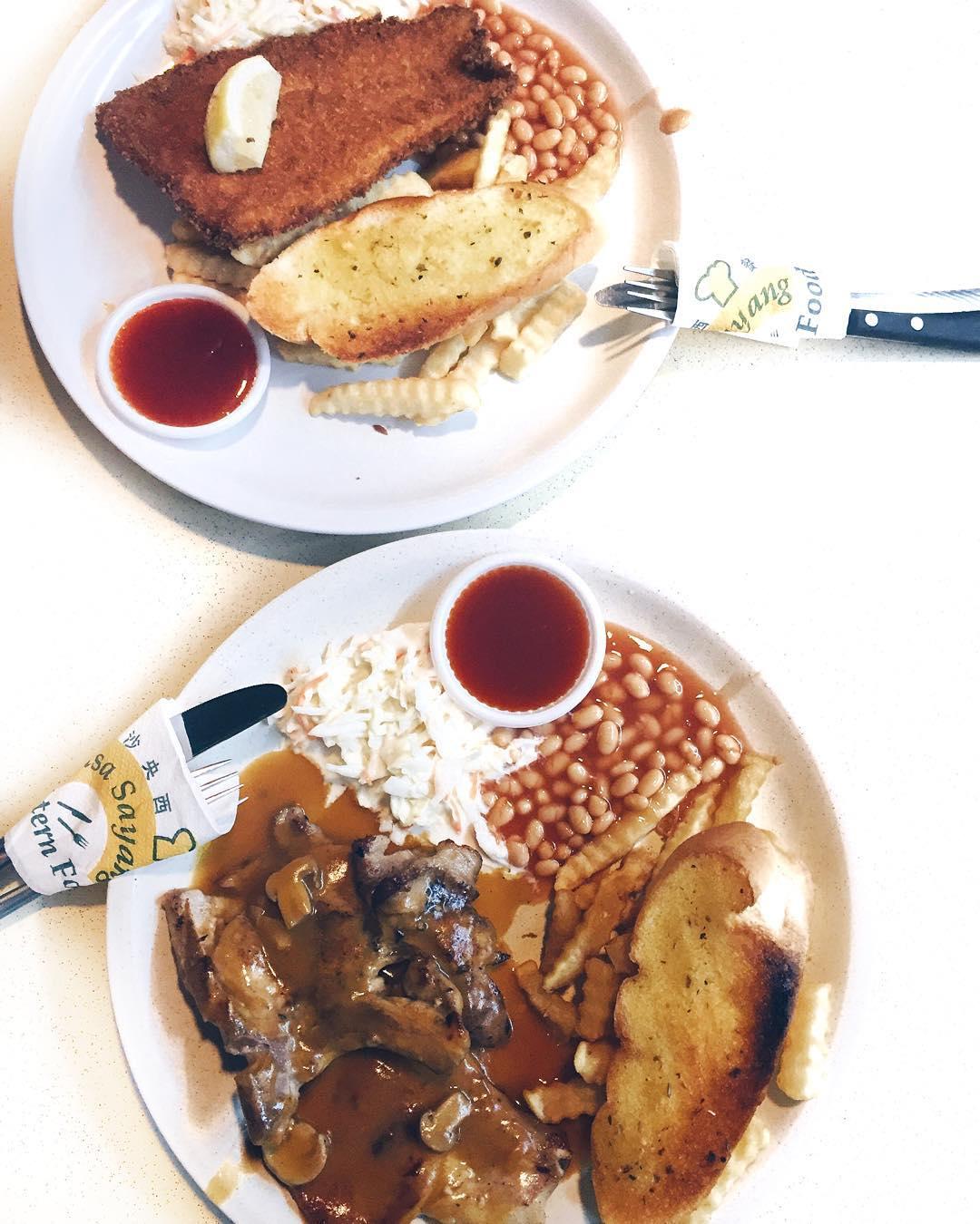 kopitiam-western-food-2