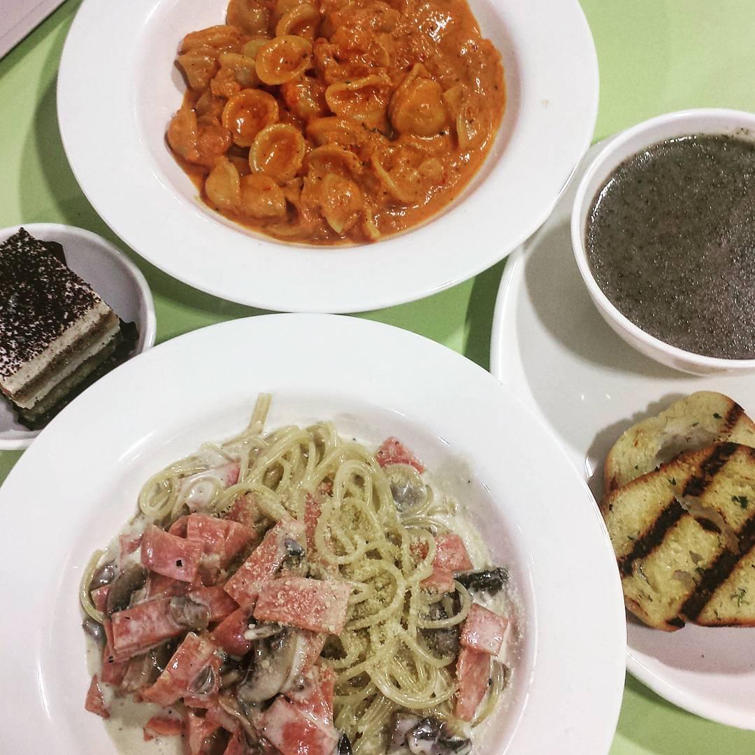kopitiam-western-food-4