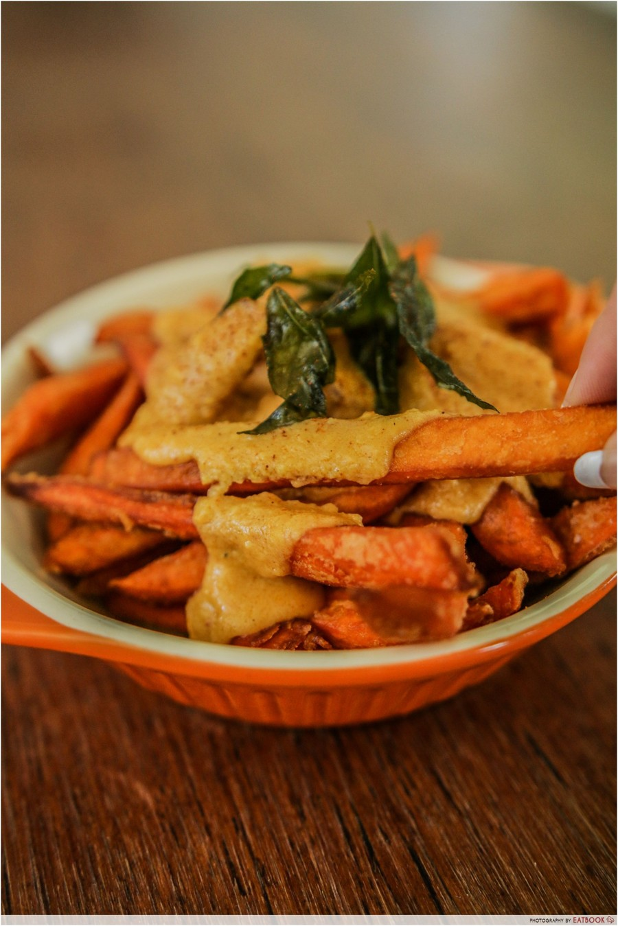 sweet-potato-dishes-1