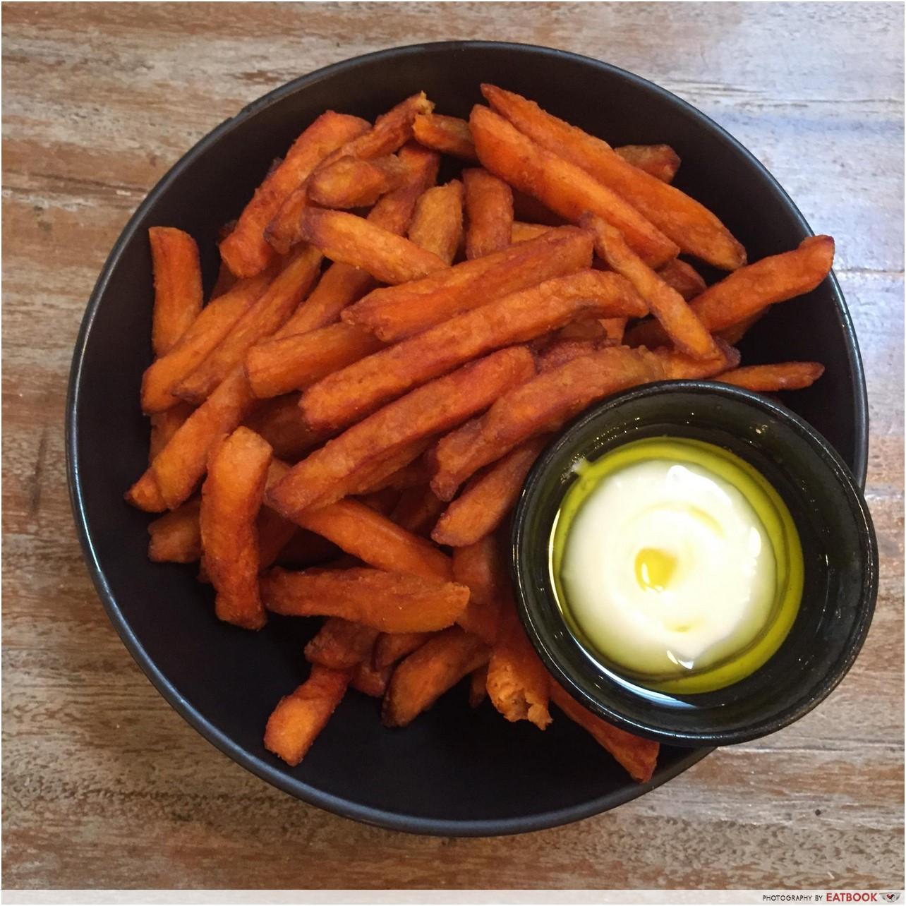sweet-potato-dishes-8-copy