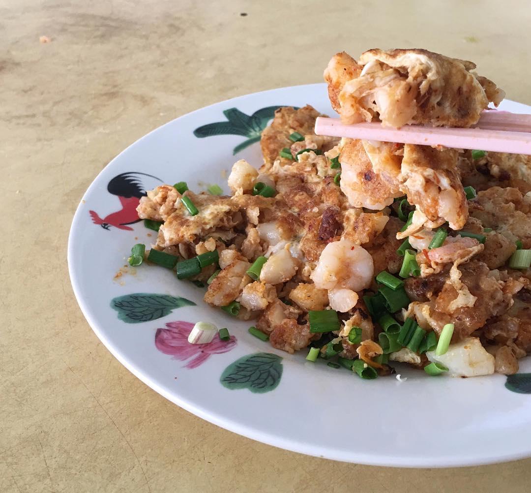 tampines-hawker-food-8