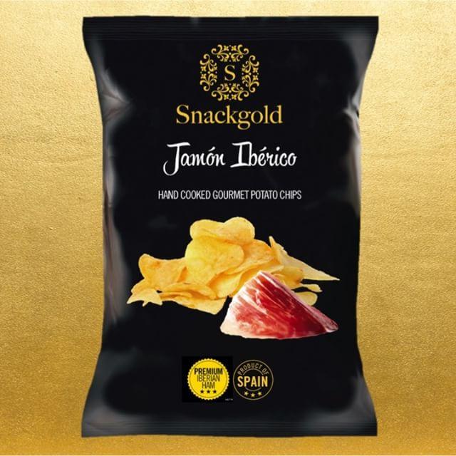 unique-potato-chips-2