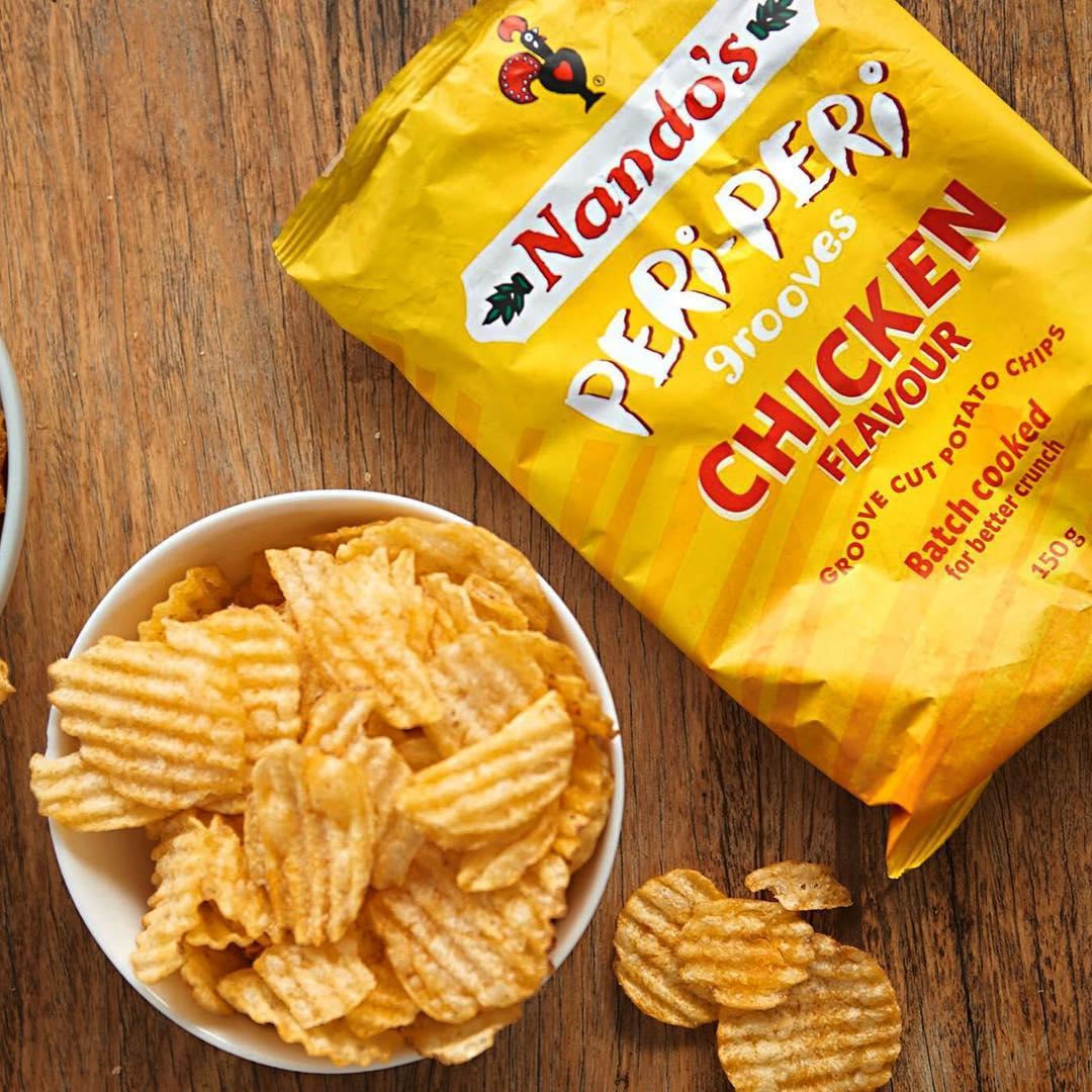 unique-potato-chips-5