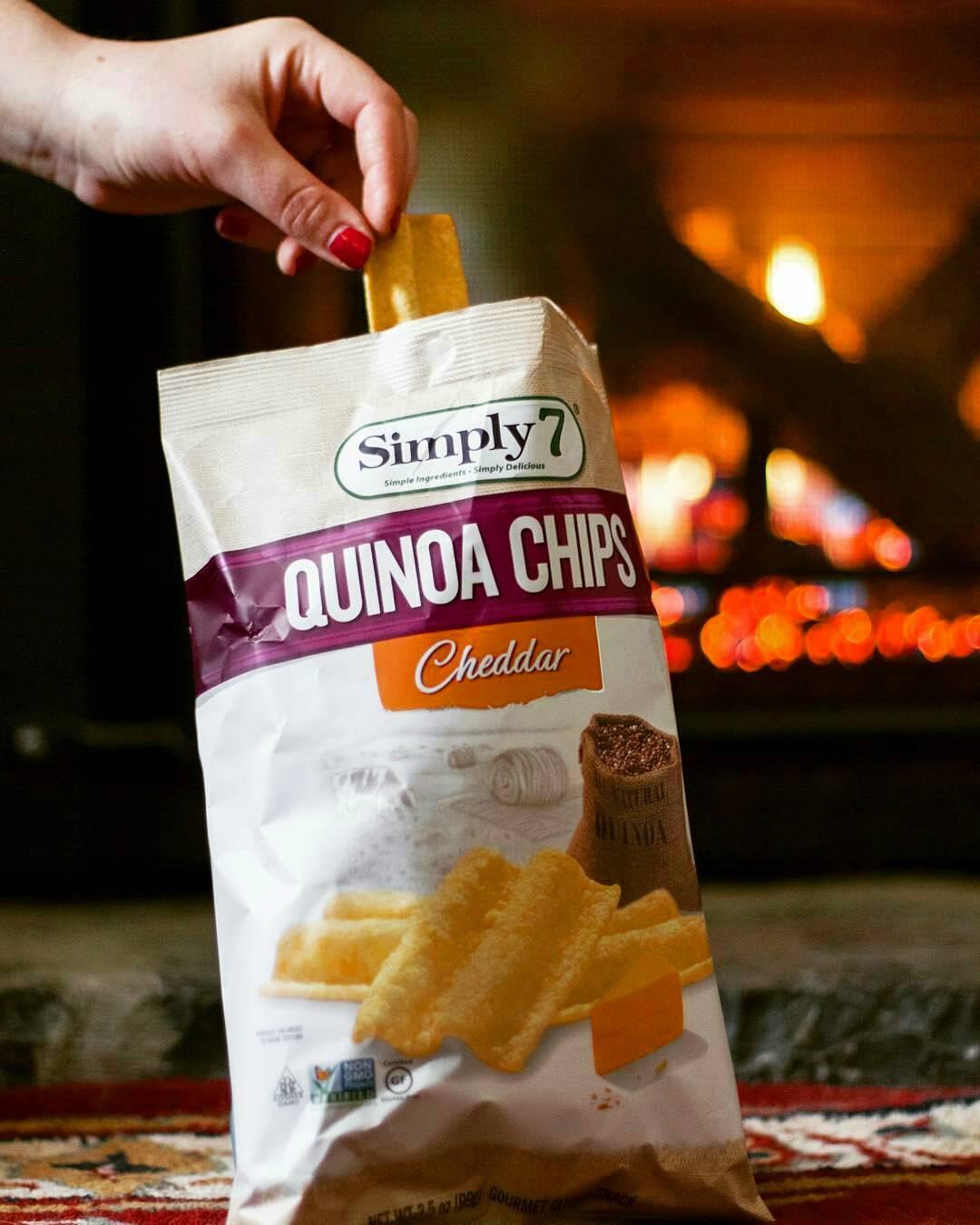 unique-potato-chips-6