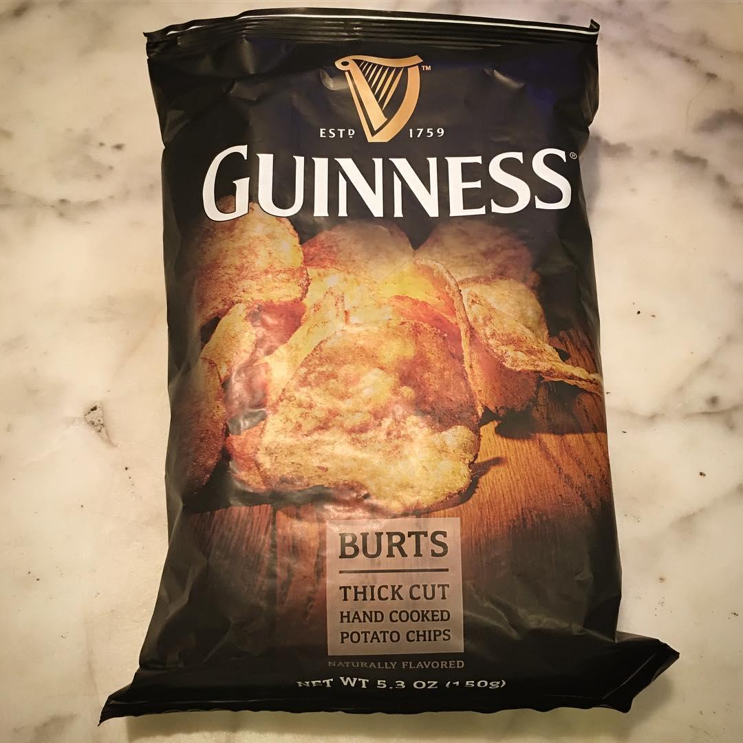 unique-potato-chips-9